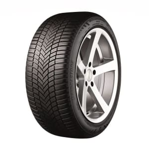 BRIDGESTONE Weather Control A005 EVO 215/60 R16 99V