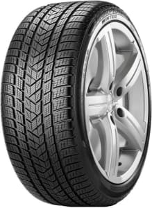 PIRELLI Scorpion Winter 255/65 R17 110H FR MO-V