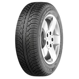 SEMPERIT Master-Grip 2 205/65 R16 95H