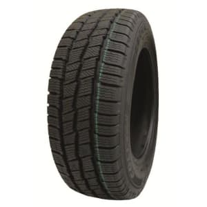 COLLIN'S Cargo Van 2 All Season 225/65 R16 112/110R