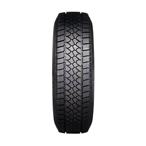 DAYTON Van Winter 225/65 R16 112R