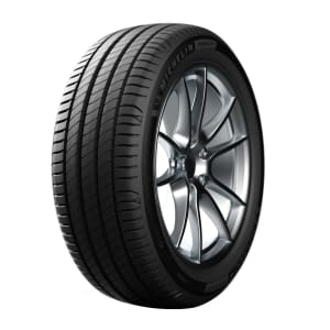 MICHELIN Primacy 4 235/50 R18 97V FR