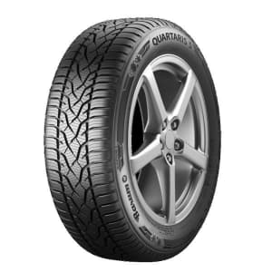 BARUM Quartaris 5 215/60 R17 96H FR