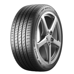 BARUM Bravuris 5HM 165/70 R14 81T