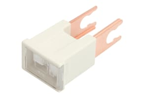 LITTELFUSE Pojistka PAL male 120A