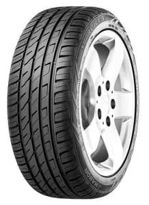 MABOR Sport-Jet 3 195/65 R15 91H