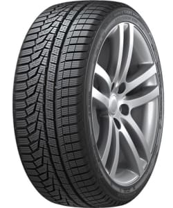 HANKOOK Winter i*cept evo2 W320 275/30 R20 97V XL