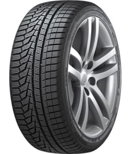 HANKOOK Winter i*cept evo2 W320 275/40 R18 103V