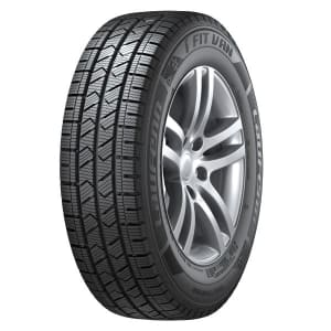 LAUFENN I Fit Van LY31 195/60 R16 99/97T