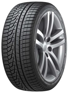 HANKOOK Winter i*cept evo2 W320 245/35 R20 95W