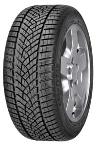 GOODYEAR UltraGrip Performance + 235/45 R17 97V
