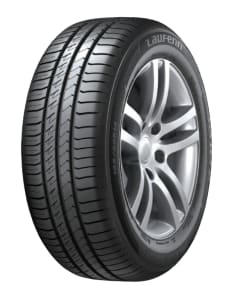 LAUFENN G Fit EQ+ LK41 195/65 R15 91T
