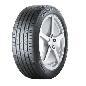 BARUM Bravuris 3HM 255/50 R19 107Y XL FR