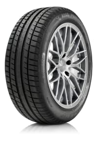 KORMORAN Road Performance 195/55 R16 91V XL