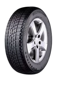 FIRESTONE Multiseason 185/55 R15 82H