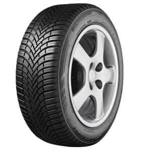 FIRESTONE Multiseason 2 205/55 R16 91H