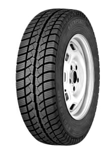 SEMPERIT Van-Grip 205/65 R15 102/100T