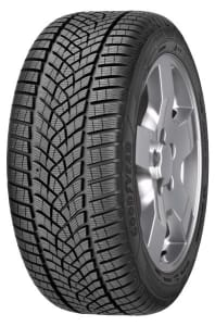 GOODYEAR UltraGrip Performance + 205/50 R17 93H XL FP