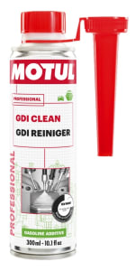 MOTUL Aditívum do paliva 300 ml GDI CLEAN 300ML