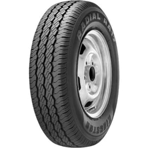 KINGSTAR Radial RA17 185/80 R14 102/100Q