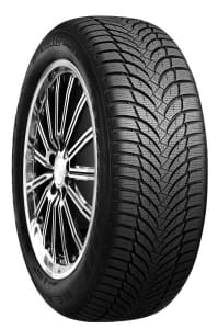 NEXEN Winguard Snow G2 215/65 R16 98H
