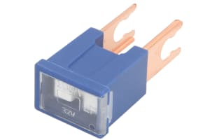 LITTELFUSE Pojistka PAL male 100A
