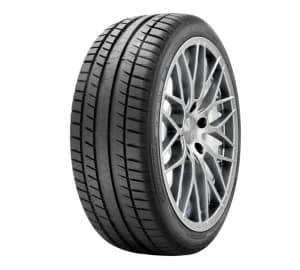 KORMORAN Road Performance 215/55 R16 97H
