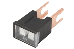 LITTELFUSE Pojistka PAL male 80A