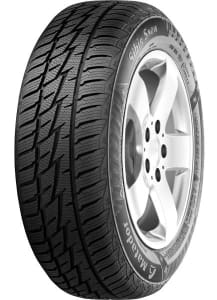 MATADOR MP92 Sibir Snow 255/50 R19 107V