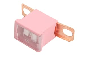 LITTELFUSE Pojistka PAL bent short 30A
