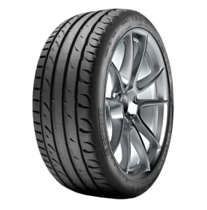 KORMORAN Ultra High Performance 225/55 R17 101W XL