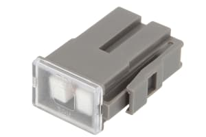 LITTELFUSE Pojistka PAL female slot 75A