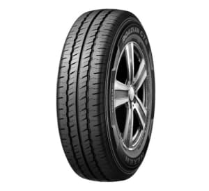 NEXEN Roadian CT8 165/80 R13 91/89R C