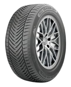 KORMORAN All Season SUV 215/65 R16 98H