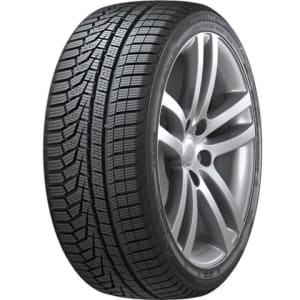HANKOOK Winter i*cept evo2 W320 195/55 R16 91V