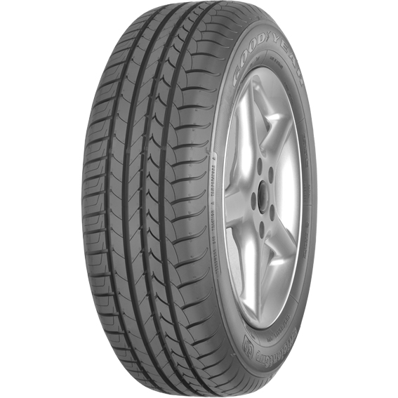 GOODYEAR EfficientGrip 205/55 R16 91V ROF MOE