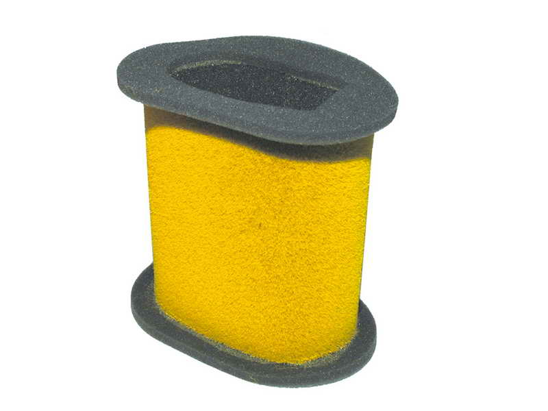 Filter zraka VICMA VIC-8759