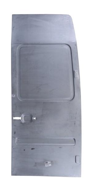 Panou reparatie usa spate dreapta MERCEDES SPRINTER; VW LT intre 1995-2006 0