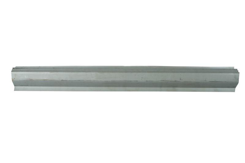 Prag panou reparatie lateral stanga/dreapta lungime 120cm MITSUBISHI PAJERO I  0