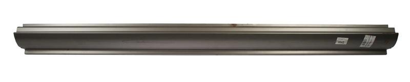Prag panou reparatie lateral stanga/dreapta lungime 170cm HYUNDAI LANTRA I 4 usi  0