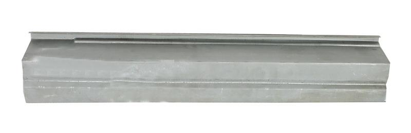Panou reparatie usa spate stanga MERCEDES W114/W115 intre 1968-1977 0