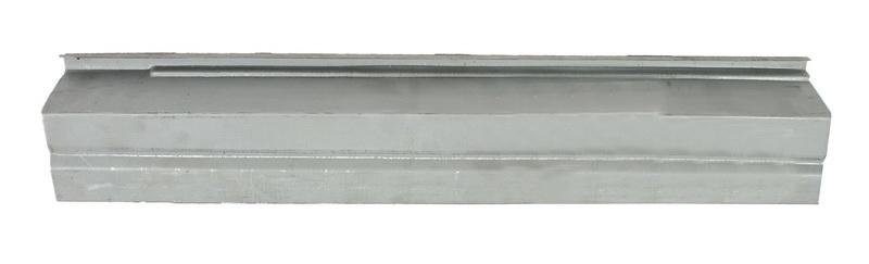 Panou reparatie usa fata stanga MERCEDES W114/W115 intre 1968-1977 0