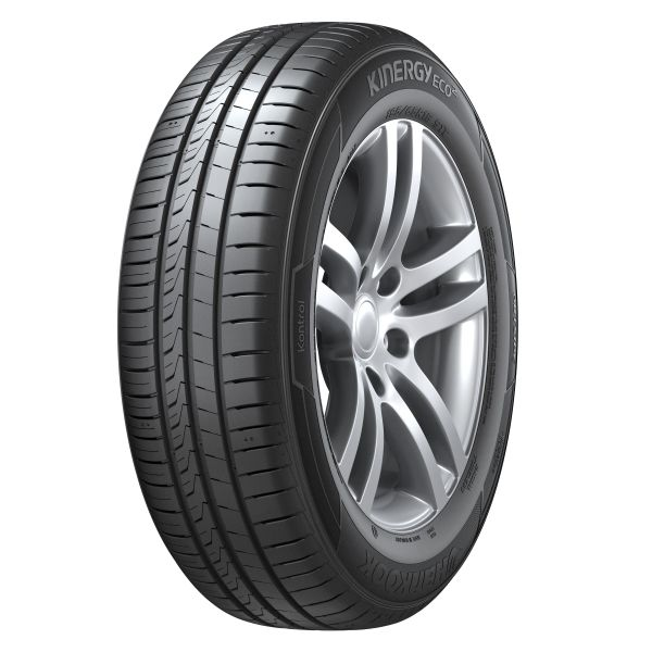 HANKOOK Kinergy eco2 K435 165/70 R14 81T