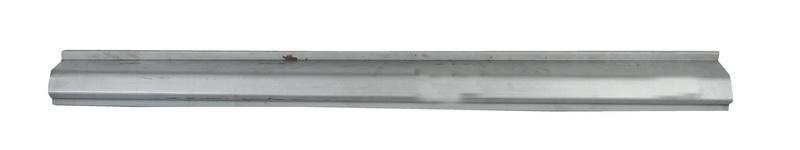Prag panou reparatie lateral stanga/dreapta lungime 170cm ISUZU TROOPER II OPEL MONTEREY A 0